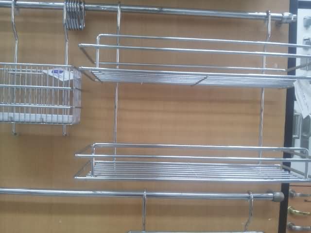 Accesorios para cocina herrajes ferrara for Herrajes para cocina
